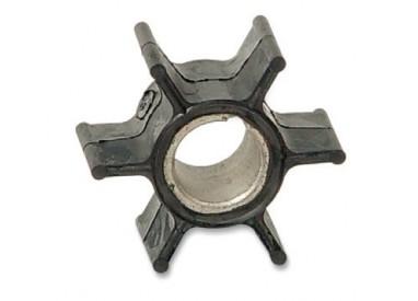 TURBINE JOHNSON,/EVINRUDE, pour 9,9-15 hp