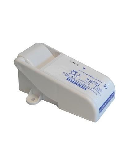 Contacteur de pompe de cale homologué RINA