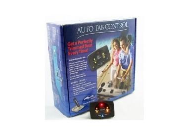 Auto Tab Control Bennett