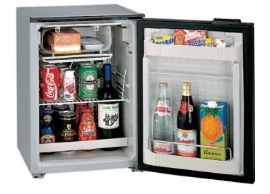 REFRIGER,ISOTHERM CRUISE 42L