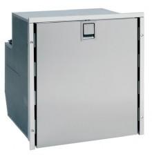 Réfrigérateur Cruise DR 65 INOX 65L