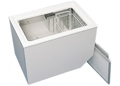 Réfrigérateur ISOTHERM BI 75L