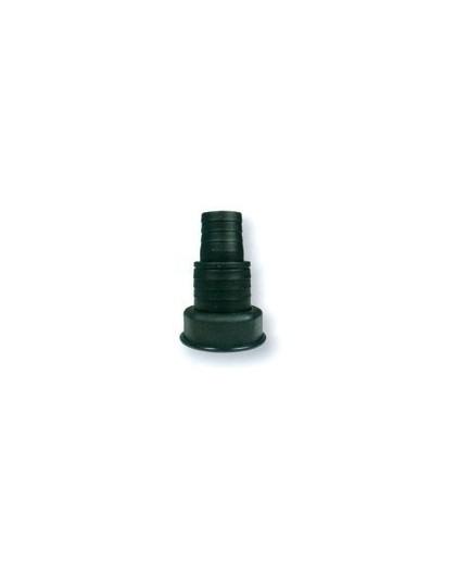 Raccord réservoir 35-50mm