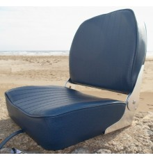 fauteuil bateau