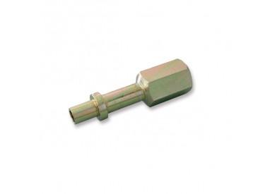 Adaptateur pour câble T01
