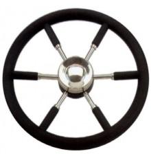 Barre à roue 450-800mm