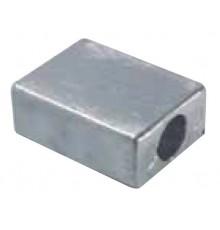 ANODE 160 A 280CV