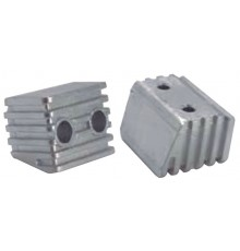 ANODE VOLVO CUBE SERIE DPX