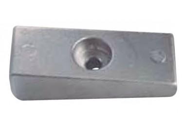ANODE MERCURY 75HP V-6 40/50/115 EFI 4T