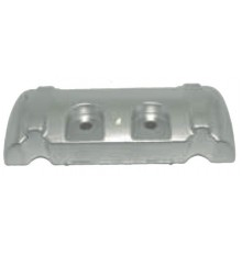 ANODE PLAQUE VERADO 215/275HP