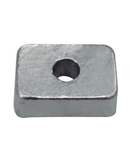 ANODE MERCURY 4T 4-9,9HP