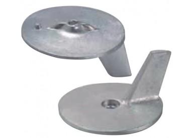 ANODE MARINER 10-50HP / YAM 20-25-30HP