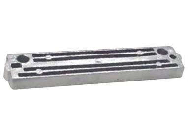 ANODE BARRE TOHATSU 60-70-90-120-140HP
