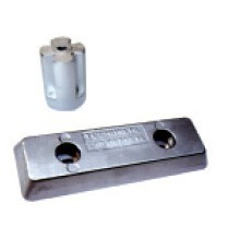 KIT ANODES IPS