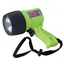 Projecteur plongée LED