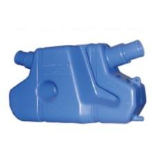 SILENCIEUX PLASTIQUE 40-50 mm