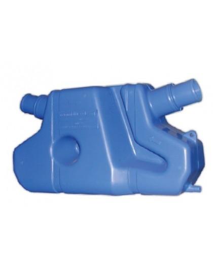 SILENCIEUX PLASTIQUE 60-80mm