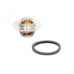 KIT THERMOSTAT VOLVO 60ºC