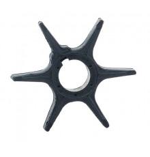 TURBINE Suzuki DT20/25/30/35/40/40C/