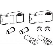 Kit pour adapter câbles K 61