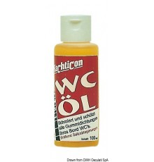WC OIL