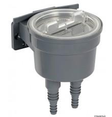 Filtre Aquanet