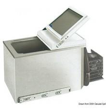 Réfrigérateur/congélateur Isotherm modèle BI29