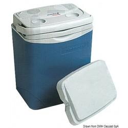 Réfrigérateur électronique portable Powerbox TE28L Deluxe