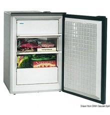Congélateur Cruise 90 freezer