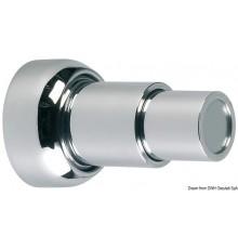 Bloque-porte magnétique télescopique