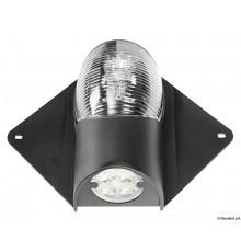 Feu navigation et pont à LED 12/24 V