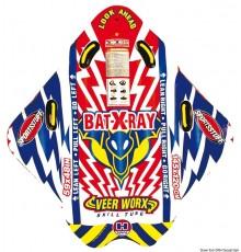 Bat-X-Ray