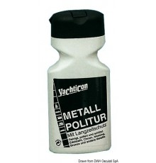 Métal polish
