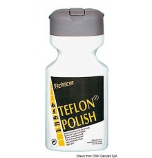 Polish YACHTICON Téflon Polish