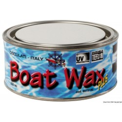 Boat Wax Plus TTM
