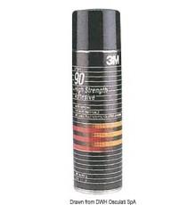 Colle 3M Spray 90