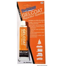 Gelcoat blanc YACHTICON