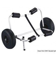 KAYAL TROLLEY pliable