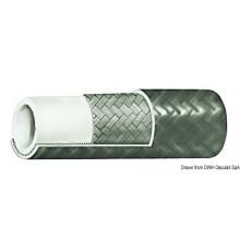 Tuyau en nylon pour fortes pressions 5/16 R7