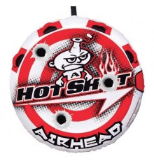 AIRHEAD HOT SHOT