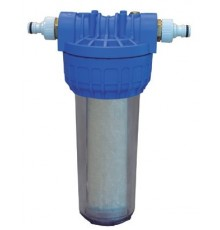 Kit filtration filtre poly phosphate
