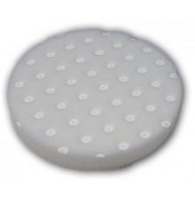 Buff magic foam pad