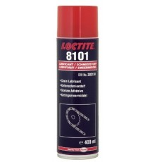 LOCTITE LB 8101