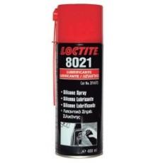 LOCTITE LB 8021