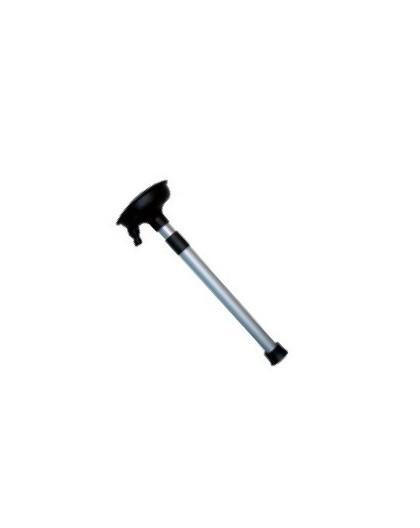 RINCE-MOTEUR INBORD 460-770mm