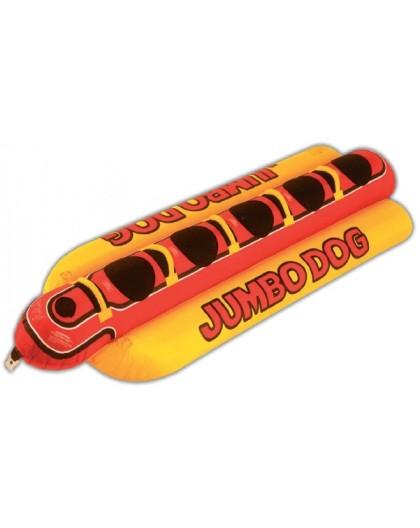 TORPEDO JUMBO DOG