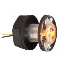 Lampe à LED «Livewell»