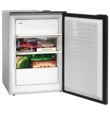 CONGELATEUR CRUISE FREEZER 90L