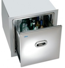 REFRIGERATEUR CRUISE 105 INOX