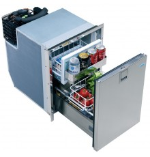 REFRIGERATEUR CRUISE DR 49 INOX